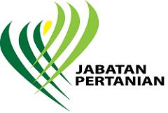 Plant Variety Protection Malaysia
